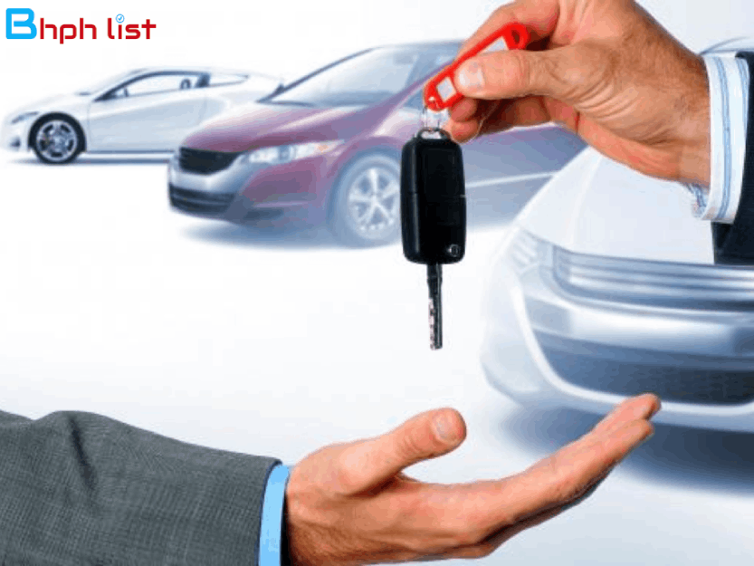 bad credit no credit find a buy here pay here car dealer lots near you buy here pay here car dealer lots